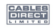 Cables Direct