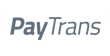 PayTrans