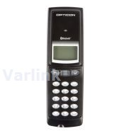 Opticon PX35 Data Collector / Black / 2D AF Imager / LCD Display / Bluetooth / 18 Key (incl Battery)