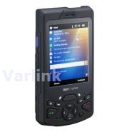 Gen2Wave RP1171 PDA Kit [256MB/1GB] / Win WM6.5 Pro / 1D Laser / 802.11b/g Summit / HSPA / Bluetooth / 5MP AF Camera / GPS (incl Battery [4000mAh] / Cradle / PSU [C7 Fig-8] / USB Cable) (requires P/Cord)