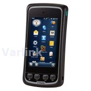 Trimble T41 M Rugged IP68 Smartphone [512MB/8GB] [UK/EU/US] / Gray / Win Emb HH6.5 / GPS / Capacitve Multi-Touch (incl Battery / AC Charger [UK/EU/US] / USB Cable)