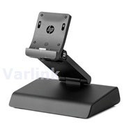 HP Retail Expansion Dock for Pro 612 G2 Retail Solution/ElitePad