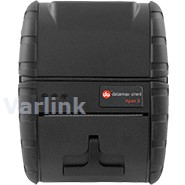 Honeywell Apex 3, 3inch Receipt Printer, RS-232, IrDA