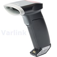 Opticon OPC-3301i Cordless Scanner USB Kit / Black / CCD / Bluetooth / Pistol Grip (incl Charging Cradle / PSU [UK])