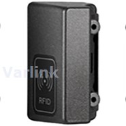 DataVan IG-10 RFID (USB) / Black (for G Series)