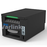 SNBC BTP-R681 POS Thermal Receipt Printer [UK] / Black / USB (Onboard) Interface (incl PSU+P/Cord [UK] / USB Cable)
