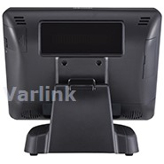 DataVan VFD Customer Display / Black (for B-Series)