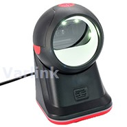 Syble XB-8600 Omnidirectional Scanner / Black / 2D CMOS Imager / Corded USB Interface / Corded USB 2M Cable