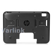 HP Retail Case for Pro Tablet 8''