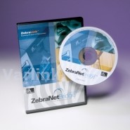 Zebra ZebraNet Bridge Enterprise - Unlimited printers