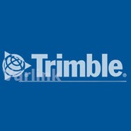 Trimble Warranty Extension / Nomad 5 / 24 Month Addition