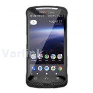 Gen2Wave RP2000 WWAN [4GB/32GB] / Android 8.1 Oreo / No Scanner / Wifi/Bluetooth / 4G LTE EU / GPS / Front+Rear Cameras / NFC / Battery [3500mAh] [incl Snap-on Charger / Data Cable / PSU]